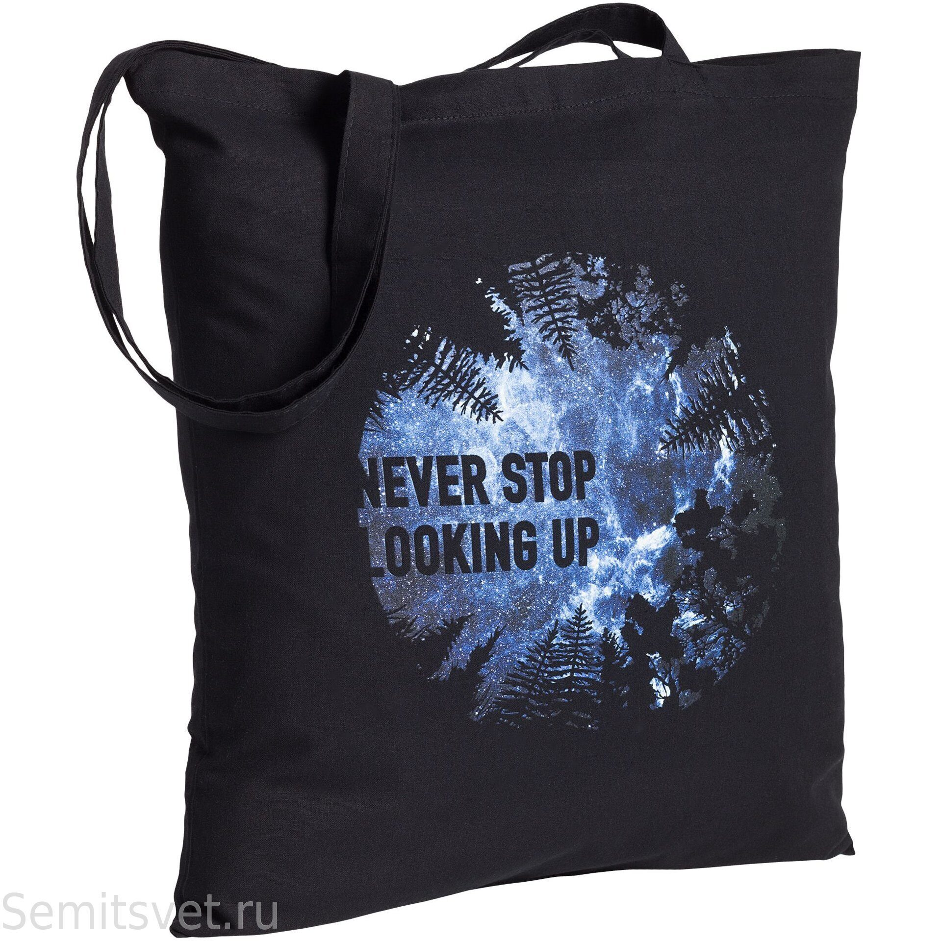 221258140a39 Купить оптом в Екатеринбурге сумки с логотипом - это универсальный ...