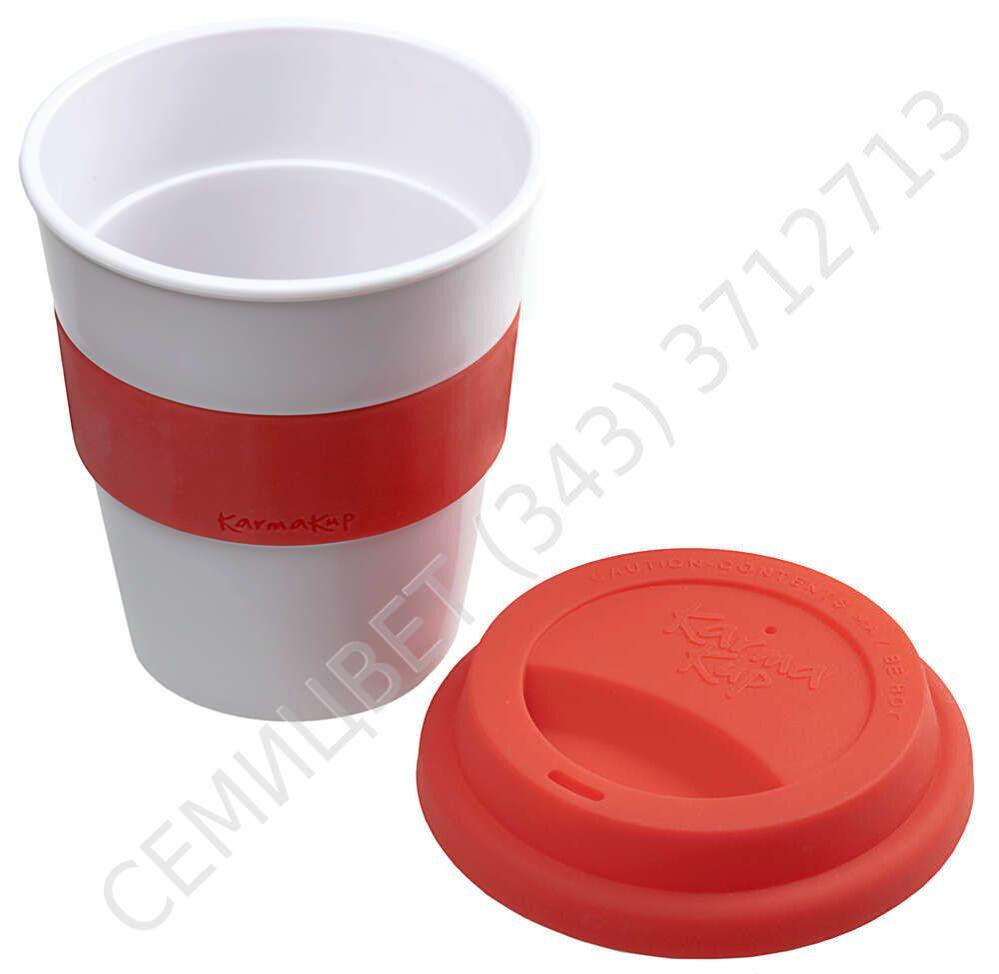 Купить пластиковые стаканы из полипропилена - Заказать