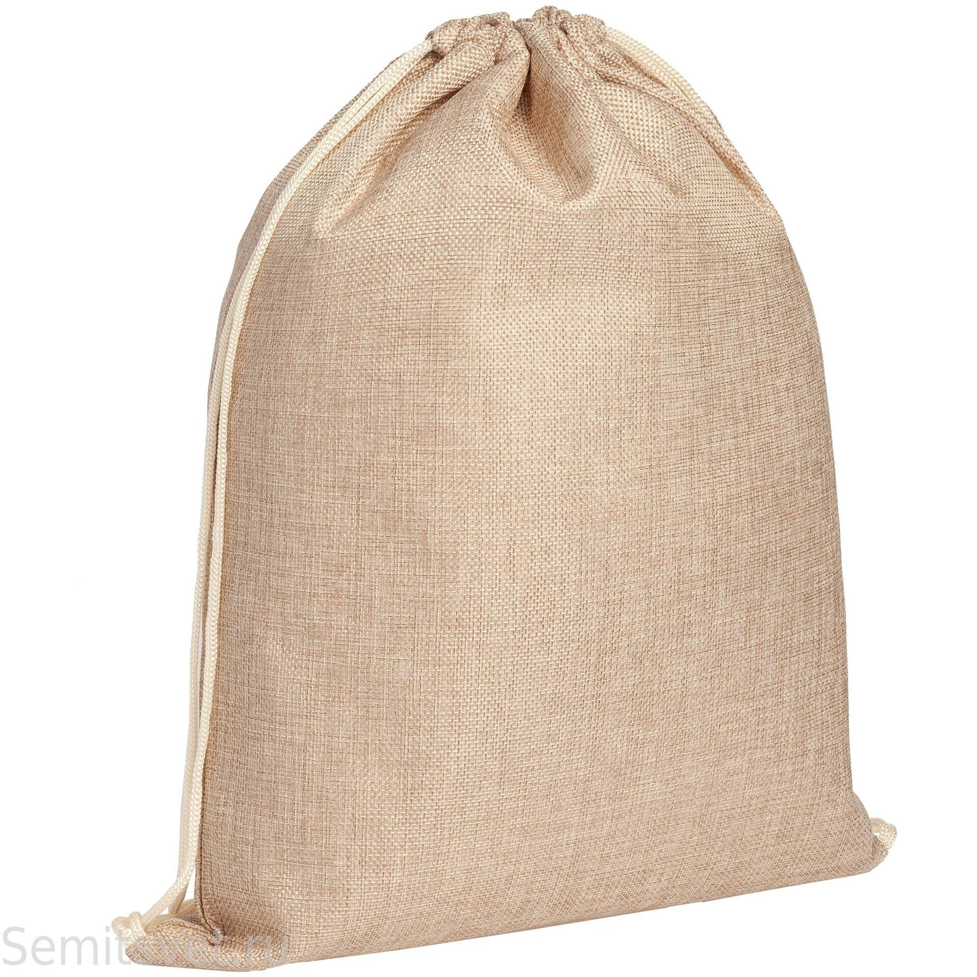 706463cf5958 Купить оптом в Екатеринбурге сумки с логотипом - это универсальный ...