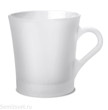 1804_Mug Matt's logo or image to buy in bulk Ekaterinburg